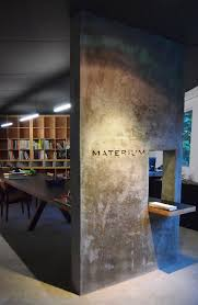 creative office partitions. Full Size Of Office:cozy Cool Office Partitions Room Dividers Ideas Exotic Business Creative N