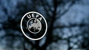 Das turnier findet dieses mal in elf unterschiedlichen städten statt. Uefa Dementiert Spekulationen Um Russland Em 2021 Soll Wie Geplant Stattfinden