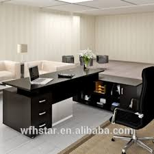 boss tableoffice deskexecutive deskmanager. office furniture wooden mdf executive desk manager table boss tableoffice deskexecutive deskmanager r