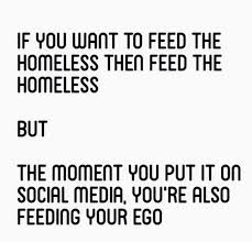 Homeless Quotes Magnificent 48 Homeless Quotes QuotePrism