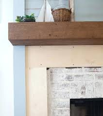 can you paint mortar on brick fireplace washed farmhouse over chimney cement mix for fire bricks fireplace drawing mortar