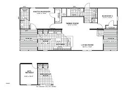 victorian home plans hogan homes floor plans
