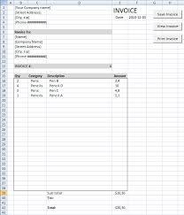 Excel Vba Create A Print Button Excel Pinterest Create Button