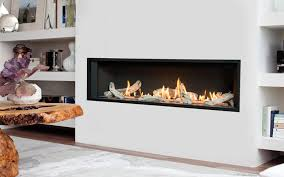 the result quality made energy efficient gas fireplaces that house an impressive collection of uniquely styled trims and accessories