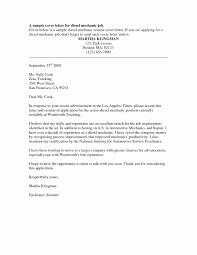 Maintenance Resume Cover Letter Maintenance Cover Letter Awesome Simple Sample Cover Letter for 48