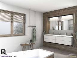 Badezimmer Altbau Sanieren