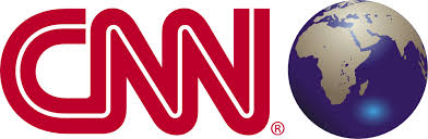 CNN (International) | Logopedia | FANDOM powered by Wikia