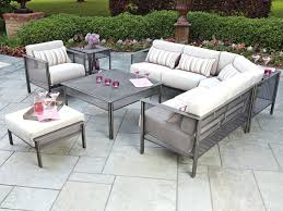 Patio Ideas Contemporary Outdoor Chaise Lounge Chairs Modern