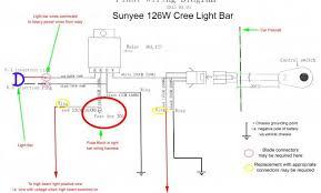 light switch intermediate wiring wiring diagram schematics 4-Way Switch Wiring Diagram at Pdl Intermediate Switch Wiring Diagram