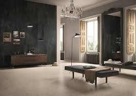 <b>Керамогранит Italon</b> (<b>Италон</b>) коллекция <b>Contempora</b> - красивый ...