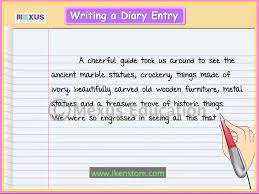 learn english essay writing learn english essay writing tk