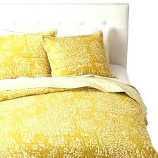 yellow duvet sets yellow duvet sets target duvet cover luxury target yellow quilt about remodel vintage yellow duvet sets mustard yellow duvet cover