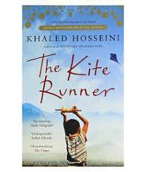 kite runner essay sparknotes the kite runner study questions and essay