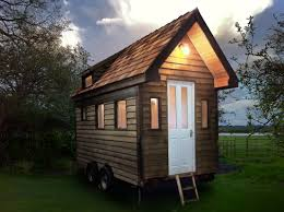 Small Picture Images of Tiny Houses custom built for clients in the UK and