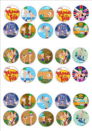 Phineas And Ferb Backyard Beach  YouTubePhineas And Ferb Backyard Beach Lyrics
