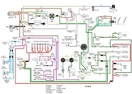 wiring diagram for emergency lighting wiring image emergency light wiring diagram wiring diagram schematics on wiring diagram for emergency lighting