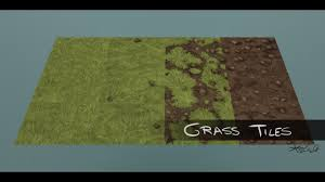 seamless grass texture game. [HandPainted] Tileable Grass Textures - YouTube Seamless Texture Game