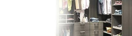 bestar closet organizer discover the collection