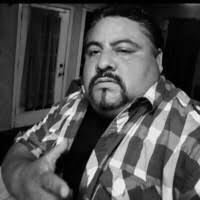 Obituary   Eleazar Escobedo Aguirre of Houston, Texas   Hernandez ...