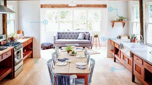 New Interior Designs For Living Room The New Rules Of Interior Design Gq