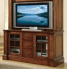 hooker furniture entertainment center. Hooker Furniture Waverly Place Entertainment Center \u0026 Reviews | Wayfair