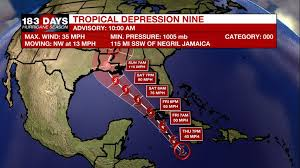 Hurricane ida was the strongest landfalling tropical cyclone during the 2009 atlantic hurricane season, crossing the coastline of nicaragua with winds of 80 mph (130 km/h). Eac6br7 Mshmum
