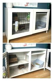 indoor rabbit cage bunny hutch cages easy budget diy large luxury living ca make a indoor rabbit hutch from china cabinet diy