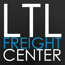 Freight Quote Ltl Simple Fast LTL And Truckload Freight Quotes LTL Freight Center