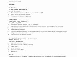 Mccombs Resume Template Elegant Mc Bs Mba Cover Letters Format Of