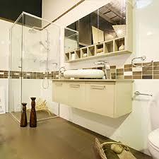 bathroom for elderly. Complete Bathroom Renovations For Elderly And Disabled In Melbourne Y