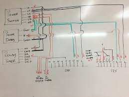 i am creating a wiring schematic diagram for the pfc v2 schematic diagram Schematic Diagram #11