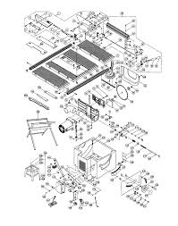 Hitachi table saw wiring diagram toyota echo engine parts diagram