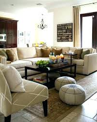 neutral colors for living rooms contemporary colors for living room 5 modern homes with contemporary interior