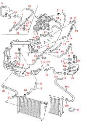 vw 2000 engine diagram vw automotive wiring diagrams description vw engine diagram