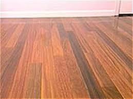 How To Install A Hardwood Floor