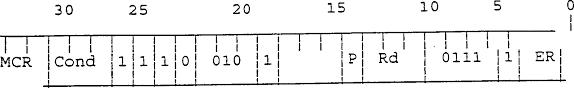 de19735349b4 vector processor and