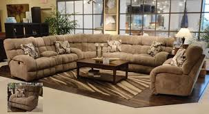 living room furniture ideas sectional. Living Room And Furniture Ideas With U Shape Sofa Sectional Fabric Wood Traditional Coffee Table R