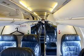Delta Regional Jet Seating Chart Bombardier Crj700 Series Wikipedia