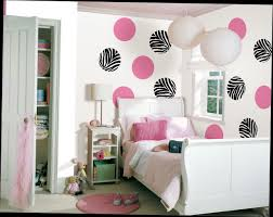 Kids Bunk Bed Bedroom Sets Girl Bunk Beds Bedroom Sets For Girls Your Zone Twin Over Full