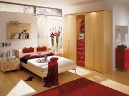 options inspiration bedroom bedroom large size 1600x1200 bedroom amazing bedroom design with creative lighting layout ideas remarkable bedroom bedroom lighting options
