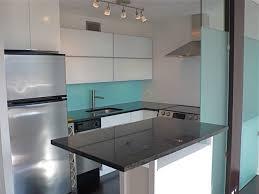 Small Studio Kitchen Kitchen Design Studios Studio Kitchen Designs Kitchen Design