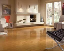 Tile Designs For Living Room Floors In Sri Lanka Grotlycom - Livingroom tiles