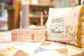 1699_largegv_pineneedles8.jpg & Pine Needles Quilt and Fabric Store - Gardner Village quilting and fabric  store Adamdwight.com