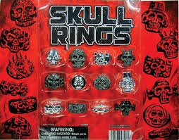 Gumball Machine Rings Vending Fascinating Buy Skull Rings Vending Capsules Vending Machine Supplies For Sale