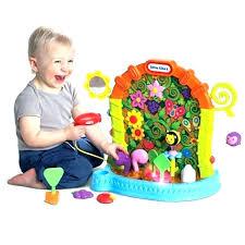 little tikes activity table little garden little garden batteries little tikes giggly gears activity table