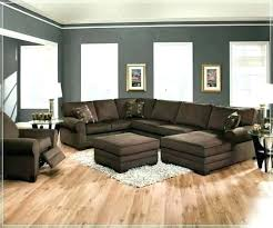 small l shaped sectional sofa u shaped leather sectional large u shaped sectional sofas u shaped