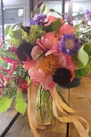 flowers wedding decor bridal musings blog:  diy wedding flowers bridal musings wedding blog