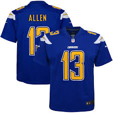 Jersey Keenan Color Allen Rush ddefecbdeab|In Case Your Dog Could Talk, What's The First Thing He/she Would Say?