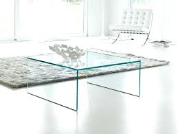 small glass coffee table coffee table awesome black coffee table glass coffee small glass side