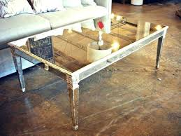 mirrored coffee table mirrored coffee table target coffee table antique mirrored coffee table target mirrored coffee table trends of mirrored coffee